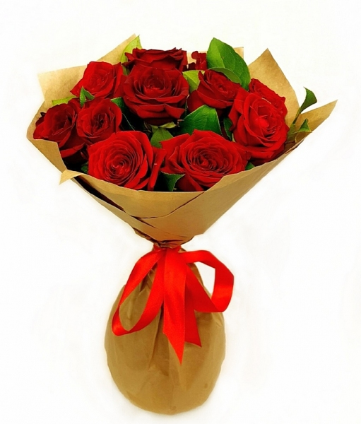 Доставка цветов в липецке вакансии во сне дарить живые цветы